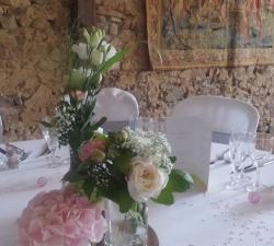 Chateau de Miremont